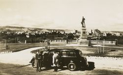 1950 : State Library of South Australia - B-63134