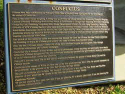 Plaque Inscription : 03-December-2014