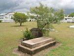 Copas + Maxwell Memorial