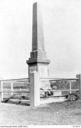 1920s (Australian War Memorial : H17819)