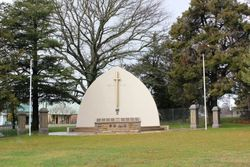 War Memorial 2 :25-September-2016