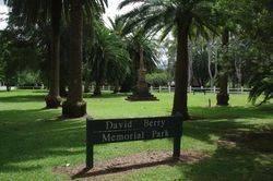 Memorial Park : 02-March-2015