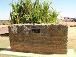 Derby Jetty Memorial Wall