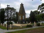 Devonport Cenotaph