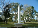 Drummond Memorial