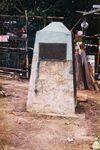 Edmund Kennedy Memorial 2002
