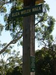 Eliza Welch : 19-May-2012