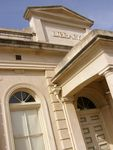 Elomore Athenaeum Hall 2 : 22-04-2014