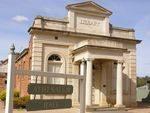 Elmore Athenauem Hall 3 : 22-04-2014