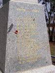 WW2 Roll : 15-04-2014