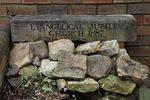 Memorial Stone : 19-02-2014