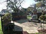 Fallen Soldiers Memorial : 13-August-2012