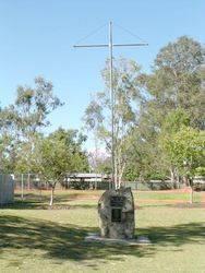 Memorial 2 : 2009