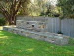 First Settlement At Port Phillip : 30-September-2011