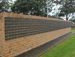 Fleet Air Arm Wall of Service : 10-June-2013