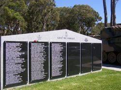Memorial Wall 2 : 17-September-2014
