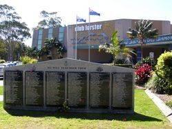 Memorial Wall 5 : 17-September-2014