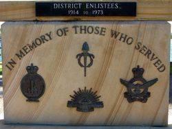 Memorial Inscription : 17-September-2014