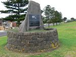 Foundation of Warrnambool