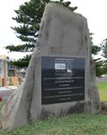 Foundation of Warrnambool : 14-June-2011