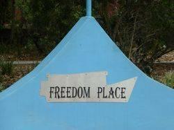 Freedom Place 2 : 18-November-2014