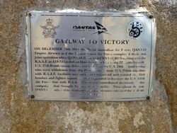 Plaque Inscription : 20- November-2014