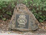 Merchant Navy : 18-04-2014