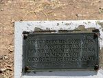 George Frederick Dear