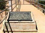 George Mullen Memorial