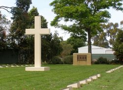 German War Cemetery 2 : 19 -October-2014