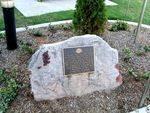 Goodna RSL Female Veterans Memorial