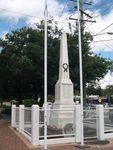 Goodna War Memorial