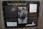Information Plaque : 09-04-2014