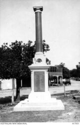 1920s (Australian War Memorial : H17931)