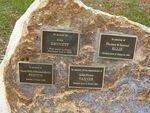 Greta Pioneers Memorial