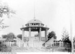 1920s (Australian War Memorial : H17949)