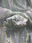 HH Skinner Memorial