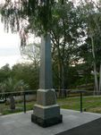 Hawthorn Rowing Club War Memorial