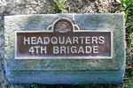 Headquarters 4th Bridgade : 23-September-2011