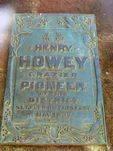 Henry Howey