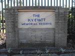 Herbert Vere Evatt : 22-August-2012