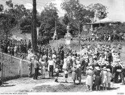 25-April-1944 (Australian War Memorial : 065880)