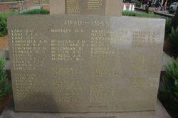WW2 Roll : 22-October-2014