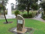 Hutchins Memorial
