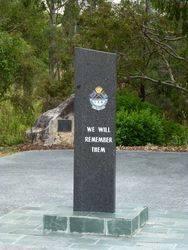 War Memorial 3 : 18-November-2014