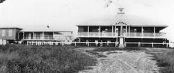 1920s (State Library of Queensland)