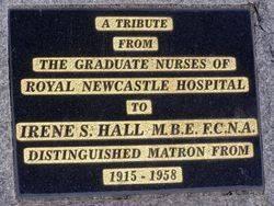 Plaque Inscription: 06-July-2014