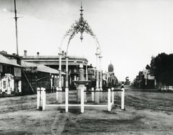 1890 : State Library of South Australia - B-26367