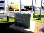 James Nash Memorial 2 : 06-08-2013
