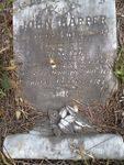 John Harper Memorial : December 2013